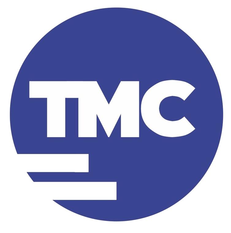 Tauranga Motor company